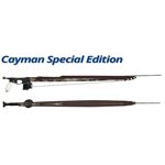 Fucile Cayman HF Special Edition