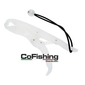 Fish grip jr cf5123 cofishing caravan sport for Fish grip jr