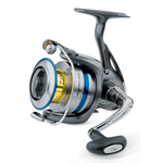 Mulinello Megaforce A Daiwa