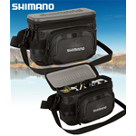 Porta Artificiali Lure Case Shimano