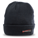 Cappello Cuffia Coal Tubertini
