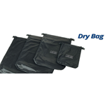 Sacca Stagna Dry Bag Omer