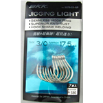 Ami Jigging Light 8070-3X-NP BKK