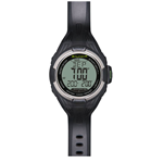 Orologio Subacqueo One Plus Freediving Watch Salvimar