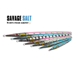 3D Needle Jig 40 gr Savage Gear