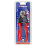 Pinza Heavy-Duty Cable Cutter Tubertini