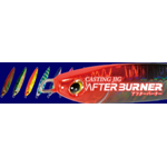 After Burner Jig 30 gr Xesta
