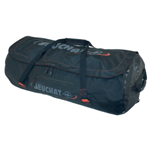 Borsa Explorer One Beuchat